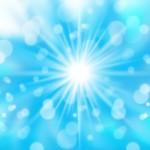 「プラチナ光」のサービス特徴・利用料金などのまとめ