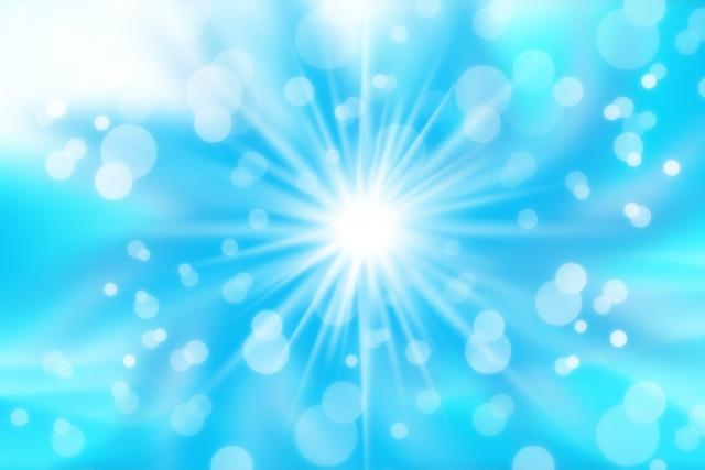 プラチナ 光